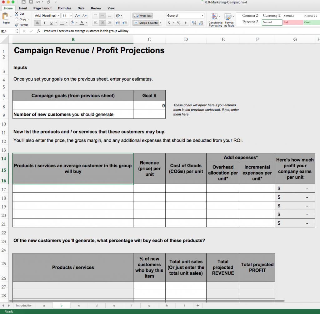 qlutch excel file example 2